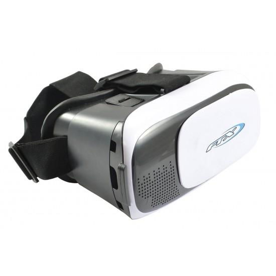 Ftx Skyflash Racing Drone Quadricotteri FTX05000