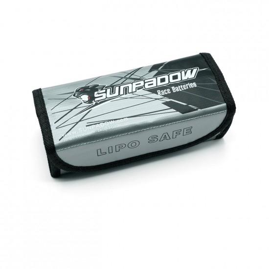 Lipo Bag Sunpadown Borse e contenitori Liposack1