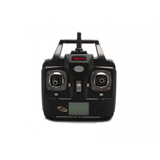 Drone con camera Syma x5sc Quadricotteri syx5sc