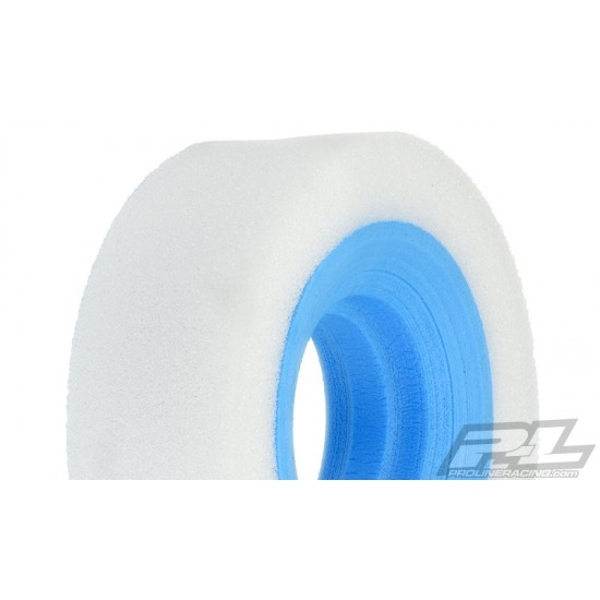 Proline Inserti Dual stage 1-9 Gomme PRO617400