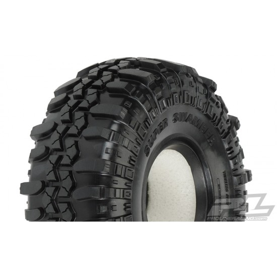 Proline Interco TSL SC Super Swamper XL G8 1-9 Gomme PRO119714