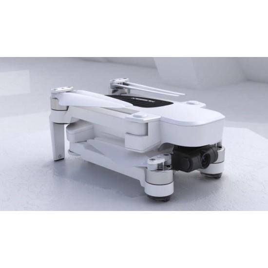 Hubsan Zino Drone 4k con gps Quadricotteri H117S