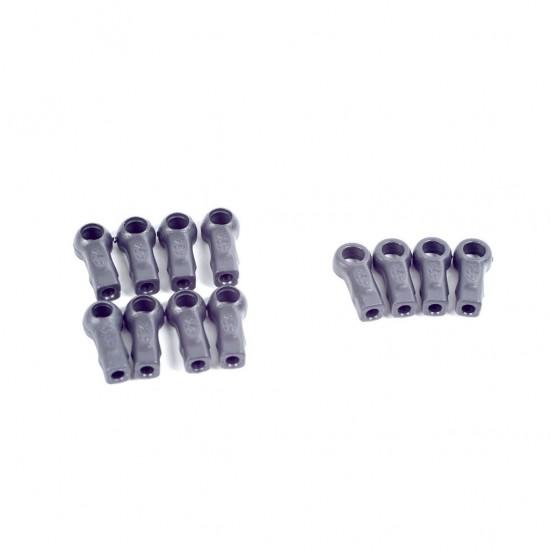 5mm turnbuckle d-05-vbc-0200 Uniball, Manine e Tiranti d-05-vbc-0200